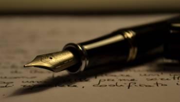 A Blogon kívül megjelent cikkek, interjúk