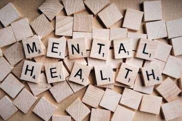 Könyvajánló: Mindfulness