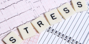 A stressz fogalma